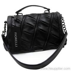 p handbags