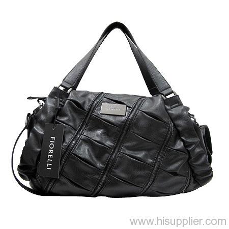 p handbag