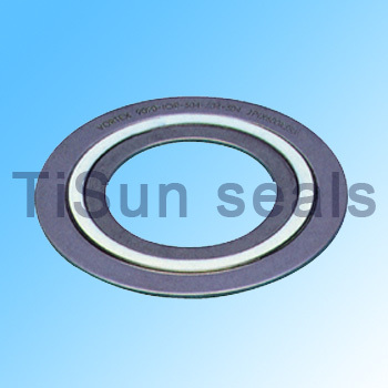 manufacure sealing ptfe gaskets