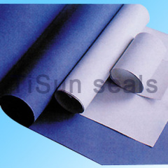 RUBBER-ASBESTOS JOINT SHEET
