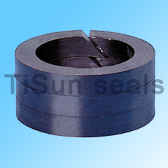 packing ring thick thin