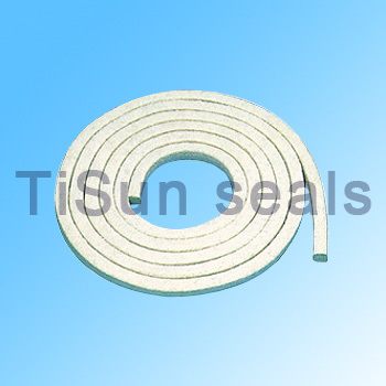 asbestos ptfe packing seal