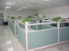China, Wuhan GuoDian HuaRui Power Test Technology Co.,Ltd.
