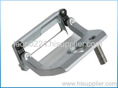 metal part stamping
