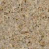 Prefabrciated G682 Granite Tiles