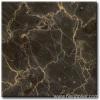 Marble Tiles,Brown Marble