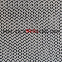 expanded metal window mesh