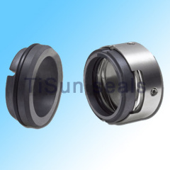 Mechanical Seal of 87N