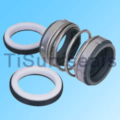 water pump seal water pump seals OF 4702 type