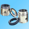 mechanical pump seals( mechanical seals)