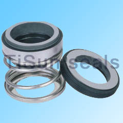 ningbo manufacture of pump seal