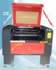 co2 laser JQ9090