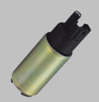bosch fuel pump:0580453428 0580453461