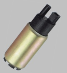 bosch fuel pump:0580453443