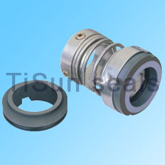 Auto water Pump Seals