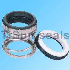 560 Pump Seal for pump