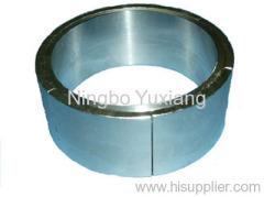 magnetic stotors rotors parts