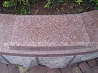kerbstone, curbstone, kerbs, cover stone