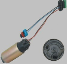 bosch fuel pump:0580454008