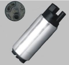 hyundai fuel pump:31111-1A100 31111-3H000 31111-2D000