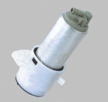 vdo fuel pump:E22041 047-993 763 011Z