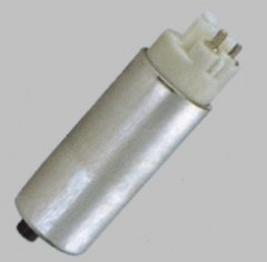 pierburg fuel pump:721651600 721833010