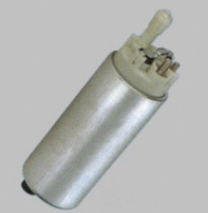 bosch fuel pump:0580453021 0580453040