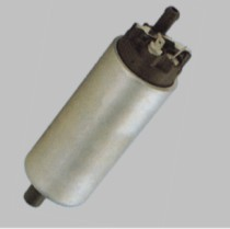 bosch fuel pump:0580453023
