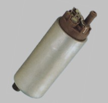 bosch fuel pump:0580453076