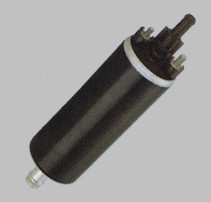 bosch fuel pump:0580453911