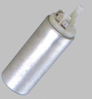 delphi fuel pump:FE8276