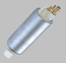 airtex fuel pump:E7006