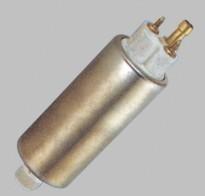 airtex fuel pump:8094