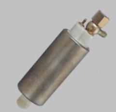 airtex fuel pump:E8312