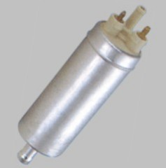 pierburg fuel pump:7212870300