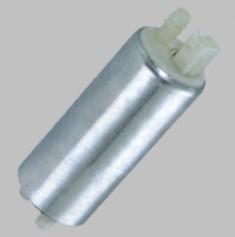 airtex fuel pump:E3537M E3972M E3974M