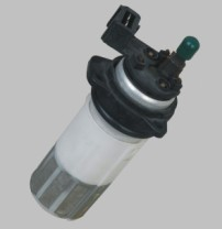 bosch fuel pump:0580453920