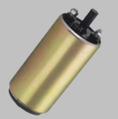 isuzu fuel pump:8970191861 8970191870 8970191881