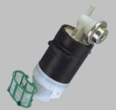 airtex fuel pump:E8233 E8064 E8376
