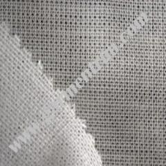 tricots interlining