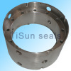 Mechanical Seal Part (seal part)