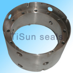 mechanical seal parts(seal part)