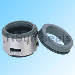 industrial pump seal for pump