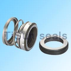 supplier pump mechanical sealS