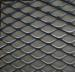 standard middle expanded metal mesh