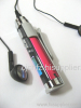 Music Bar MP3 Player