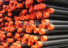 Casing Tubing Oil Pipe
