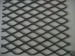 Pvc Coated Flattened Expaned Metal
