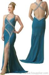 Beautiful Promg Dresses