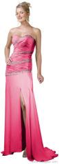new design dresses